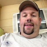 Lilroy from Ovett | Man | 40 years old | Taurus