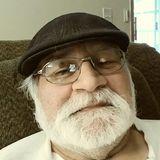 Freachman from Marysville | Man | 66 years old | Taurus