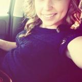 Kayla from Hobe Sound | Woman | 28 years old | Sagittarius