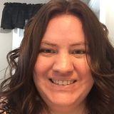 Skywaywriter from Deseronto | Woman | 35 years old | Taurus