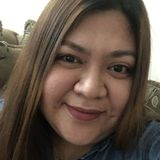 Mille from Panorama City | Woman | 33 years old | Scorpio