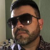 Polo from Oxnard | Man | 38 years old | Sagittarius