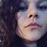 Laurine from Dijon | Woman | 26 years old | Sagittarius