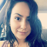 Jlynmz from Yuma | Woman | 31 years old | Libra