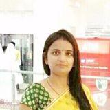 Dating στο Bilaspur chhattisgarh