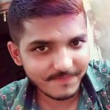 Ankki from Srinagar | Man | 23 years old | Capricorn