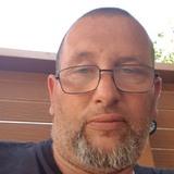 Pik from Lower Hutt | Man | 45 years old | Taurus