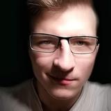 Danielb from Sittingbourne | Man | 23 years old | Virgo