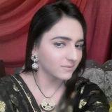 Noman from Pakisaji   Woman   24 years old   Capricorn
