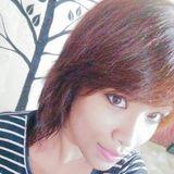 Tista from Guwahati | Woman | 27 years old | Aries