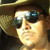 Cabronruiz from Bryan   Man   33 years old   Aquarius
