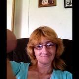 Nst from Ottumwa | Woman | 47 years old | Sagittarius