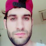 Jiulian from Hoyland Nether | Man | 28 years old | Aries
