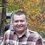 Cameron from Huntington | Man | 19 years old | Scorpio