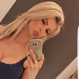 Lizzie from New York City   Woman   28 years old   Pisces
