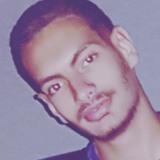 Ali from Lyon | Man | 21 years old | Scorpio