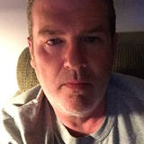 Cj from Dartmouth | Man | 48 years old | Aries