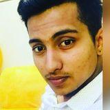 Naman from Dadri | Man | 24 years old | Virgo