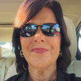 Southerngirl from Thibodaux | Woman | 60 years old | Libra