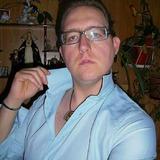 Liberto from Cistierna   Man   36 years old   Libra