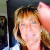 Kimba from Deerfield Beach   Woman   55 years old   Aries
