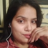 Danny from Hyderabad | Woman | 26 years old | Virgo