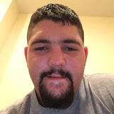 Cowboy from Corydon | Man | 25 years old | Aquarius