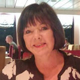 Ellie from Hull | Woman | 78 years old | Scorpio