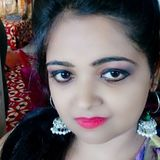 Preet from Rohtak | Woman | 27 years old | Virgo