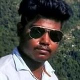 Ranjit from Naihati | Man | 28 years old | Aquarius
