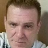 Dannytaranti1T from Waterbury | Man | 49 years old | Gemini