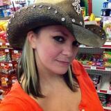 Saundra from San Angelo | Woman | 41 years old | Gemini