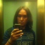 Yiphone from Yecla   Man   31 years old   Capricorn