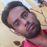 Sanju from Raniganj | Man | 25 years old | Sagittarius