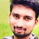 Chinna from Bhimavaram   Man   28 years old   Aries