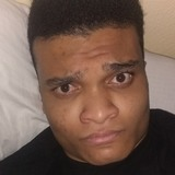 Savagenell from Federal Way | Man | 21 years old | Aquarius