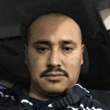 Miguel from Hampton   Man   40 years old   Libra