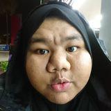 Nadia from Kuala Lumpur | Woman | 31 years old | Aquarius