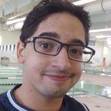 Sam from Rio Rancho | Man | 23 years old | Capricorn