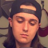 Dylan from Highland Village | Man | 20 years old | Leo