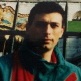 Mario from Düsseldorf | Man | 60 years old | Leo