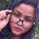 Mahishekh76J from Bolpur | Woman | 22 years old | Aries