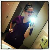 Alyson from South Hadley | Woman | 22 years old | Aries