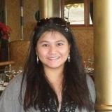 Rqtalledo from Elgin | Woman | 44 years old | Taurus