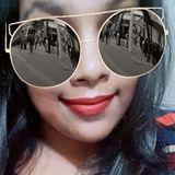 Hemali from Mumbai | Woman | 25 years old | Scorpio