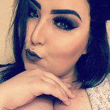 Queenc from Anchorage | Woman | 23 years old | Pisces
