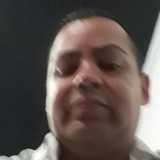 Machfive from Miami | Man | 43 years old | Cancer