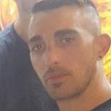 Ivan from Madrid   Man   36 years old   Taurus