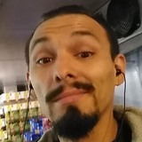 Kingmosh from Roswell | Man | 30 years old | Aquarius