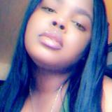 Danaya from Philadelphia | Woman | 20 years old | Scorpio